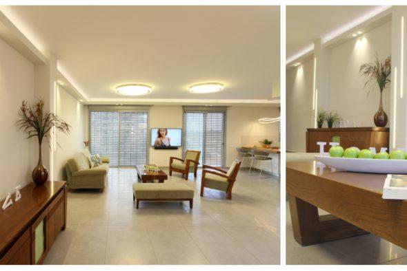 collage salon2