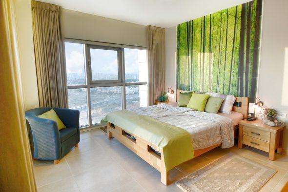 DSC_0157 (bedroom)